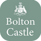 Bolton Castle Official App