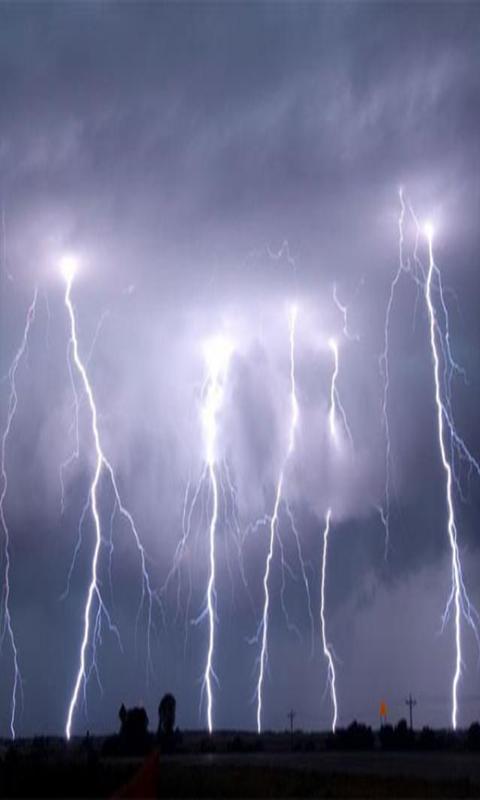 风暴 - screenshot