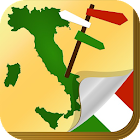 mX Italy - Top Travel Guide icon