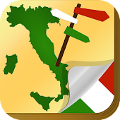 mX Italy - Top Travel Guide