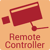 MonitorIt Remote Controller
