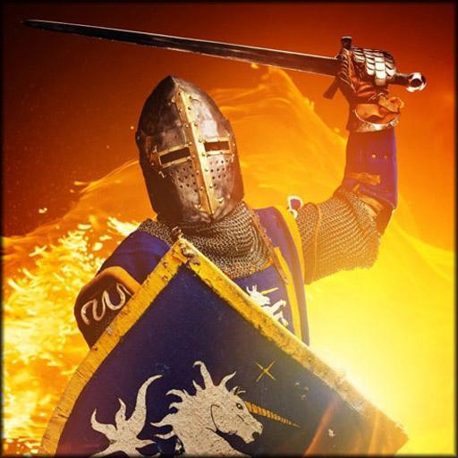 Battle of legends Attack Paris