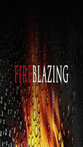 Fireblazing