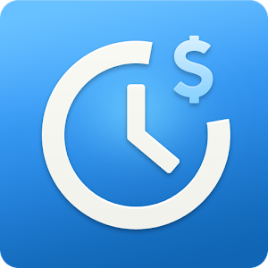 Hours Keeper Pro 商業 App LOGO-APP試玩