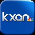 KXAN.com icon