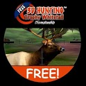 3D Hunting ™: Trophy Whitetail icon