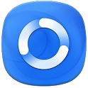 Samsung Link (Terminated) icon