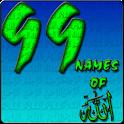 Ramadan Ramzan Games icon