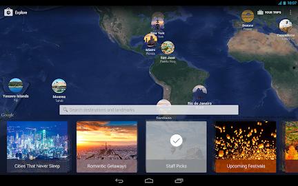 Expedia Hotels, Flights & Cars Screenshot 24