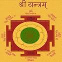 Indian Yantra – Free logo