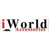 iWorld Accessories