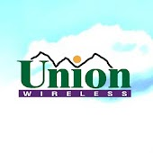 Union Wireless CMAS App