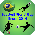 Football World Cup Live Score 1.6 Apk
