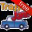 TrafficJam logo