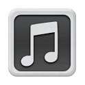 Funny Sounds Factory icon