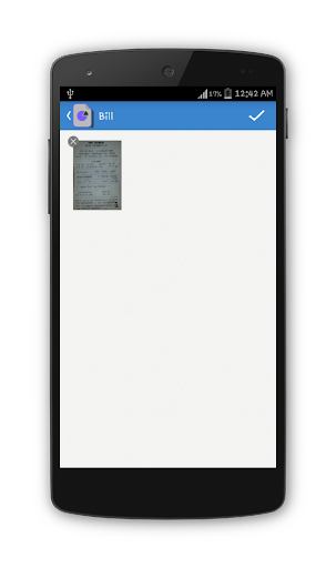 Cam Scan - PDF Share