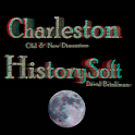 Charleston Tour Lite icon
