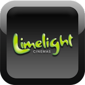 Limelight Cinemas