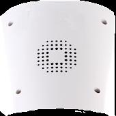Noise Sensor