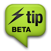 TipCharge Beta