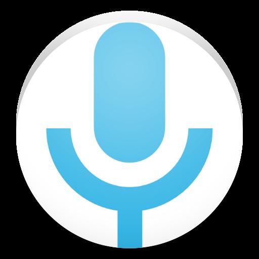 简单的录音机 (Voice Recorder) 音樂 App LOGO-APP開箱王