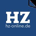 Heidenheimer Zeitung icon