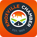 Knoxville Chamber icon