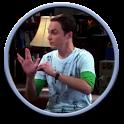 RockPaperScissors Lizard Spock icon