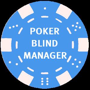 Best poker blind structure