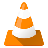 VLC for 한글자막