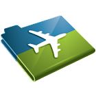 Aviation Weather icon