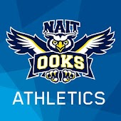 NAIT OOKS ATHLETICS