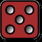 OhFark (Farkle) icon