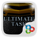 UltimateTask GO Launcher Theme icon
