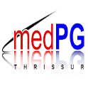 MedPG icon