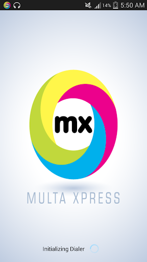 MultaXpress