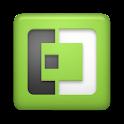 MECRM (Microsoft Dynamics CRM) logo