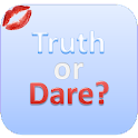 Sexy Truth Or Dare 18+ icon