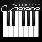 完美钢琴 icon