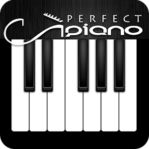 Image result for aplikasi perfect piano