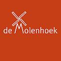 Cafetaria de Molenhoek icon