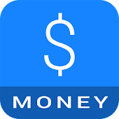 T2Expense - Money Manager