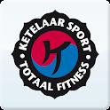 Ketelaar Sport
