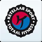 Ketelaar Sport icon