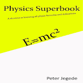 Physics Superbook