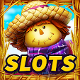 Farm Slots .. file APK for Gaming PC/PS3/PS4 Smart TV