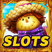 Mythology Slots Vegas Casino