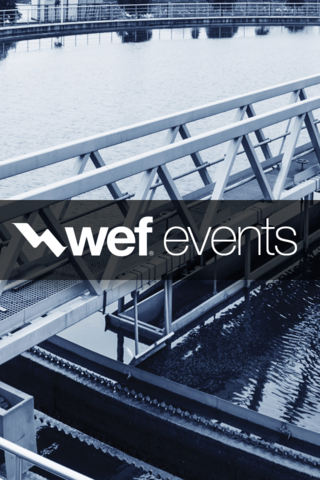 WEF Events