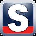 Spitsnieuws logo