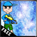 Aiden Water Gun Demo icon